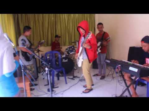 COVER INDONESIA PUSAKA SKA ROCK (BY METAMORFOR'SKA)