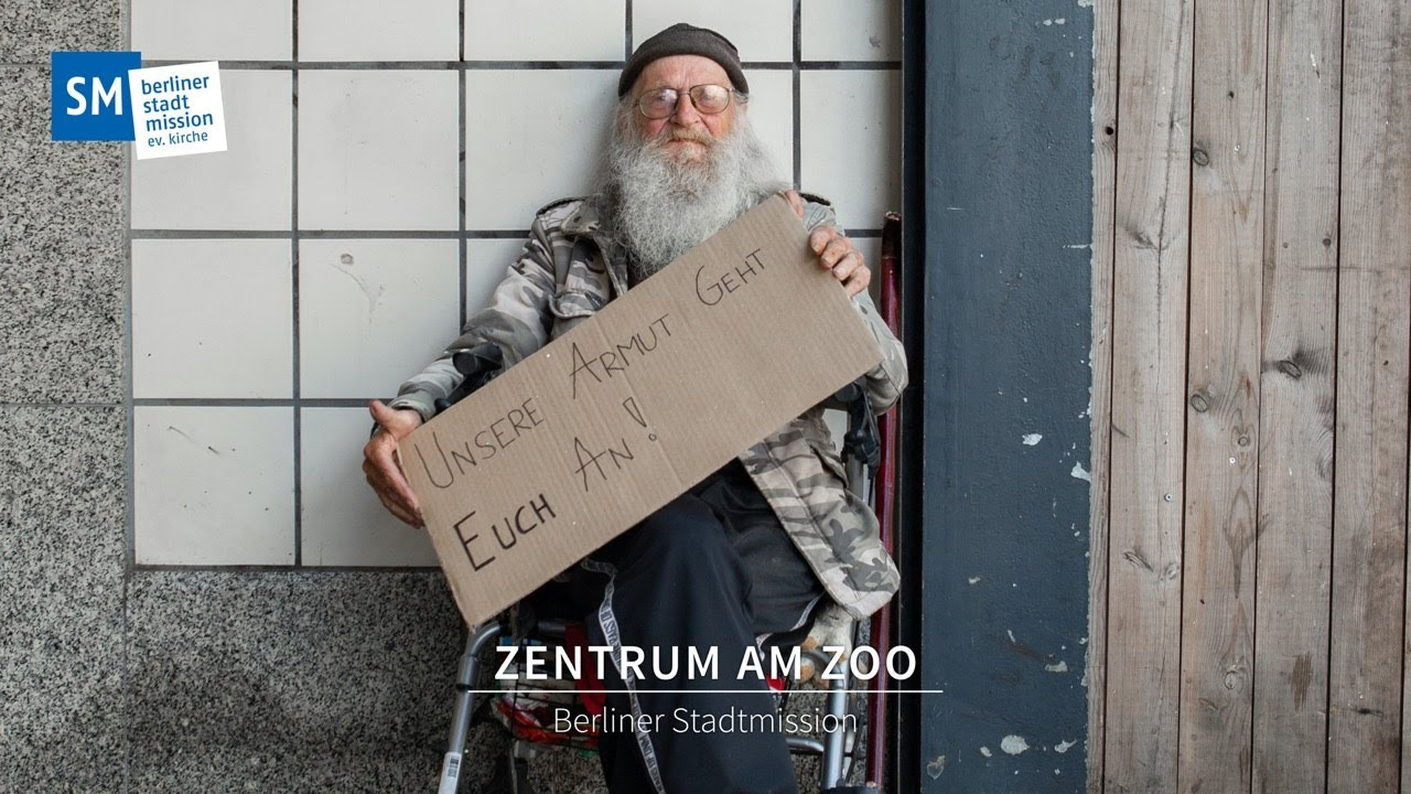 LiveStream Eröffnung ZaZ