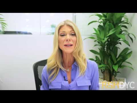 Property Management Video - Raine & Horne Dee Why / Collaroy
