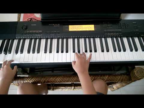 Title track of Stories by Rabindranath Tagore Sangeet | Piano Cover | Aryaman Bharadwaj Mp3