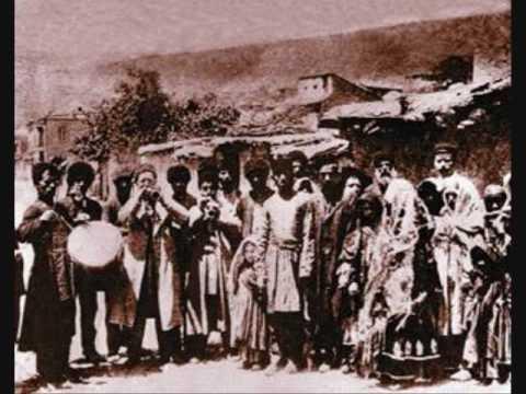 kavkazi