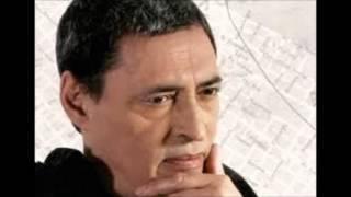 """""""No la quiero más"""" (Alberto Mastra) canta Roberto """"Caracol"""" Paviotti"""