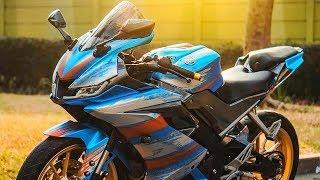 Clip Moto Được Yêu Thích Nhất Tik Tok (Phần 21) | Minh Motor