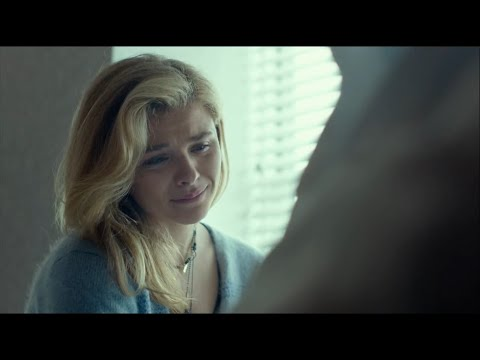 The Click Five - Empty (November Criminals)   Chloe Grace Moretz