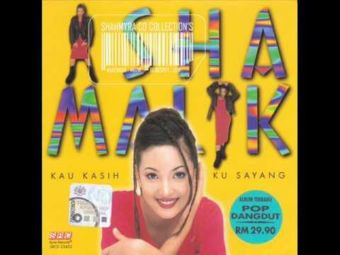 Asha Malik-Kau Kasih Ku Sayang