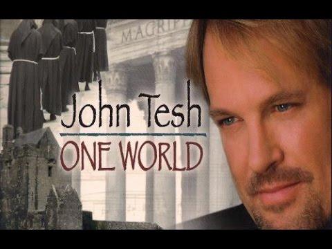 John Tesh: One World Full Show