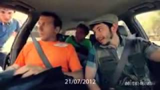 видео заказать газель с грузчиками