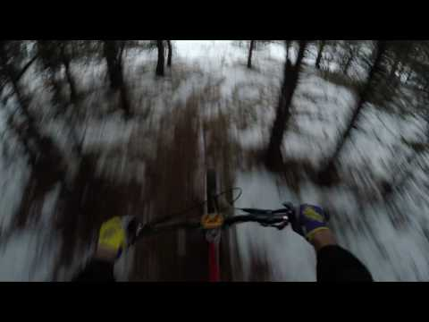 Estonia riding helmet cam