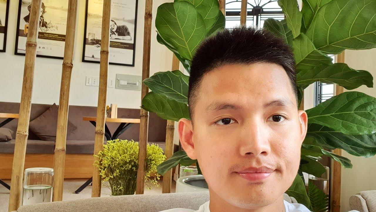 MỞ SHOP THỜI TRANG PHẦN 2 : VẬN HÀNH & QUẢN LÝ   Quang Lê TV