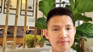 MỞ SHOP THỜI TRANG PHẦN 2 : VẬN HÀNH & QUẢN LÝ | Quang Lê TV