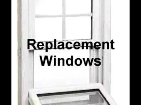 Wholesale replacement windows online youtube for Replacement windows online