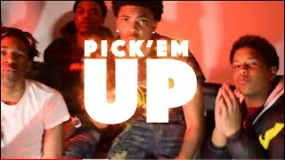 """2XACE 