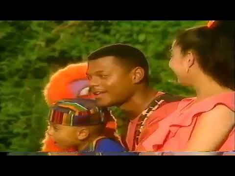 Download Sesame Street A Musical Celebration
