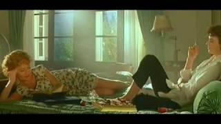 Miou Miou - Isabelle Huppert  ENTRE NOUS / Coup de Foudre  1982 de Diane Kurys