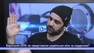 Как правильно развивать украинское кино: советы успешного режиссера