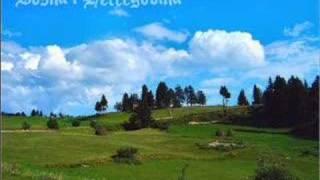 Bosnia and Herzegovina - The spirit of Bosnia