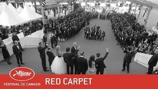 THE KILLING OF A SACRED DEER - Red Carpet - EV - Cannes 2017