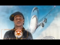 Download Tribann - Fly Away - February 2017 MP3 song and Music Video