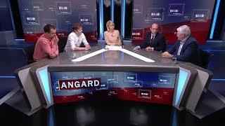 Angard 2018 07 11 ECHO TV