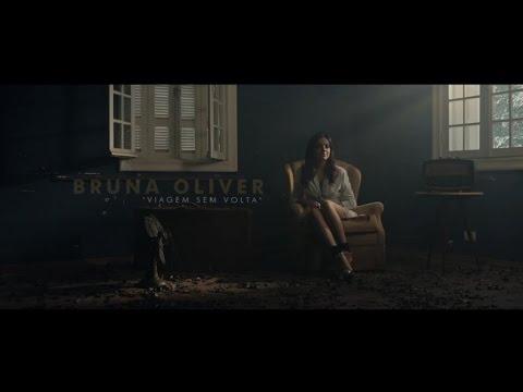 bruna-oliver---viagem-sem-volta-(videoclipe-oficial)