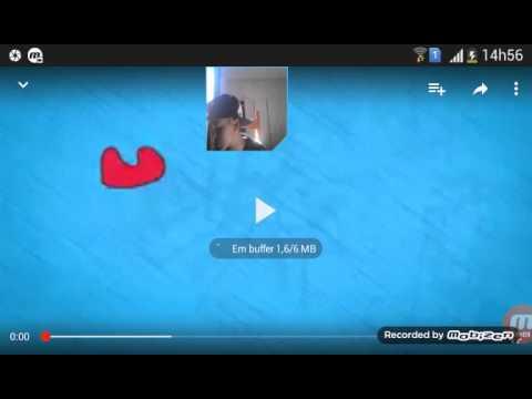 REACT:Poladoful vs Mussoumano | BATALHA DE YOUTUBERS ANIMADA | MUSSOUMANO-#7
