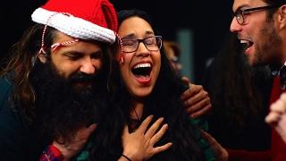 Antiques Roadshow Christmas Special - Funny Parody Spoof