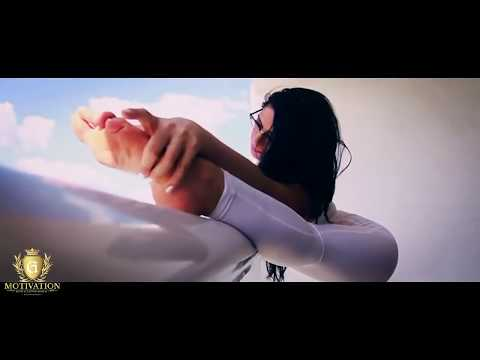Fitness Woman with powerful muscular Physique from YouTube · Duration:  1 minutes 1 seconds