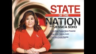 State of the Nation: Livestream (May 14, 2019)   Replay