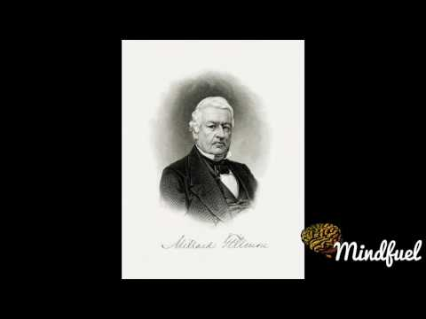 Millard Fillmore Documentary