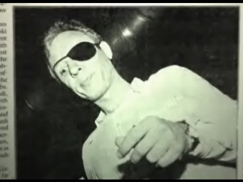 Limelight Documentary-Peter Gatien, Michael Alig