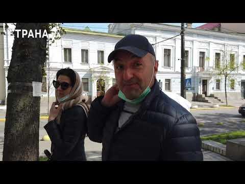 Что думают избиратели Зеленского о президенте через год после выборов. Опрос