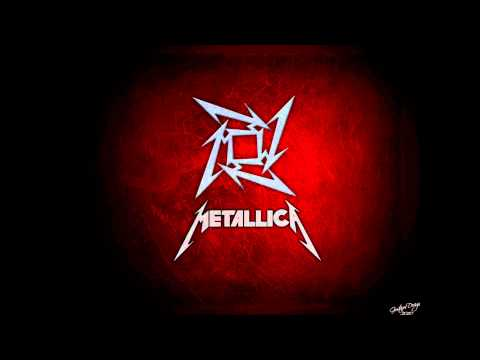 Metallica - Killing Time HQ