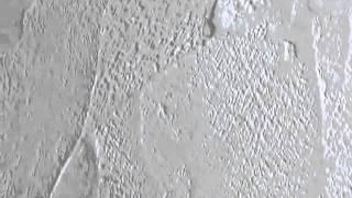 Купить Декоративное покрытие для стен Clavel Riviera и венецианская краска купить краски покрытия(, 2015-06-08T17:12:19.000Z)