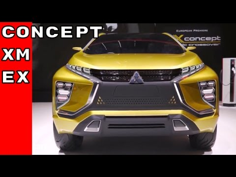 2017-mitsubishi-xm-and-ex-concept-review