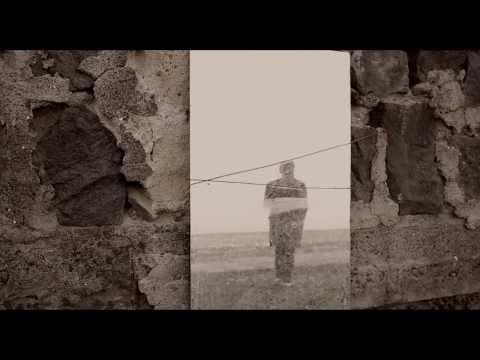 La solitudine (di Pier Paolo Pasolini)