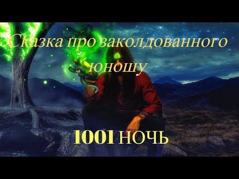 Тысяча и одна ночь / 1001 ночь / Binbir Gece Все серии