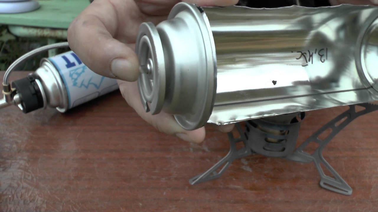 Автоподжиг газовой плиты своими руками фото 83