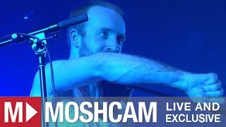 Hot Chip - I Feel Better | Live in Sydney | Moshcam