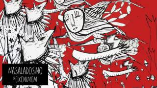 Download Adonis - Na Sala do Sino MP3 song and Music Video