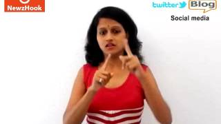 How to use social media to find the right job – Indian Sign Language News by NewzHook.com