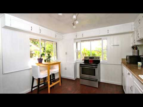 Check out this wonderful home in Wahiawa.  Listed price: 535,000