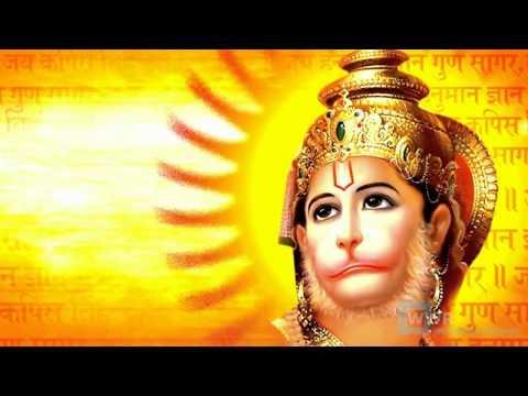 Jai Hanumat Veera I BALAJI AARTI I DJ shivani I REWIND MOTION PICTURES PRESENTS I