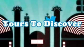 [PV] DJ Mass MAD Izm* - Tweet Tweet