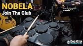 Alesis Compact Kit7 Vs Medeli Dd315 Comparison Video Sound Appearance Price Youtube