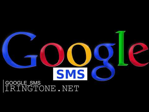 Google SMS Ringtone Free Download | Message ringtones