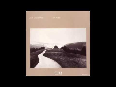 Jan Garbarek - Passing