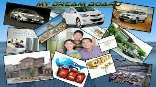 Why Network Marketing is the right choice!!! (Training for Networkers)
