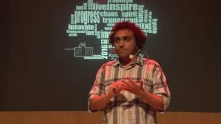 Conscious food choices for everyone 誰でもできる、ちょっとした食の選択   Mohamed Abdelhack   TEDxKyotoUniversity
