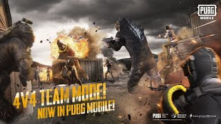 Intense Gameplay In TDM Mode By Pakistani Players | Pubg Mobile | Pakistani Gamers