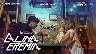 Alina Eremia, Mark Stam - Doar Noi   Vladish Remix